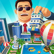 Взлом Resort Story : Idle Tycoon полная версия
