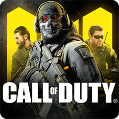 читы для Call of Duty Mobile