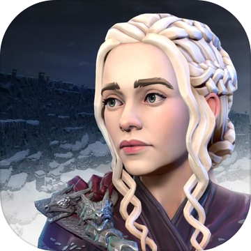взлом игры Game of Thrones
